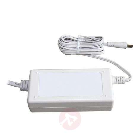 LED driver 36W, 24V voor Fabas Luce Galway 6690