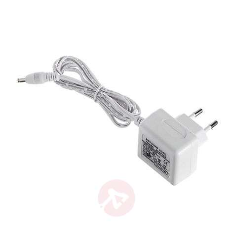 LED driver 6W, 24V voor Fabas Luce Galway 6690