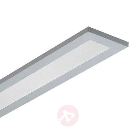LED hanglamp LAS - direct/indirect licht