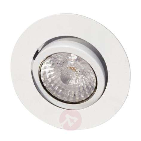 Led-inbouwlamp Rico 6,5 W