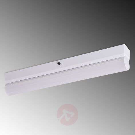 Led-inbouwlamp Star Led Combi