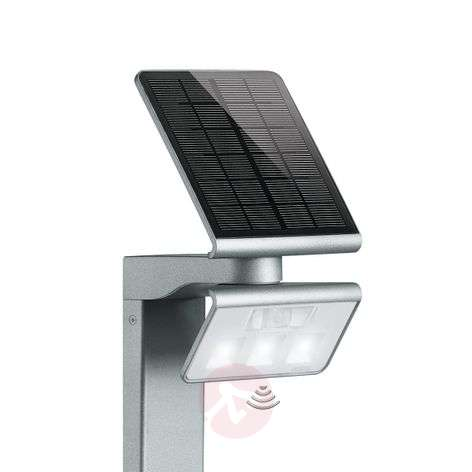 LED-solarlamp XSolar Stand