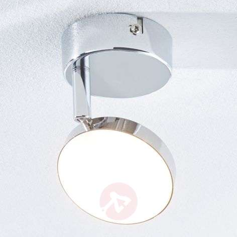 LED spot Keylan, 1-lamp