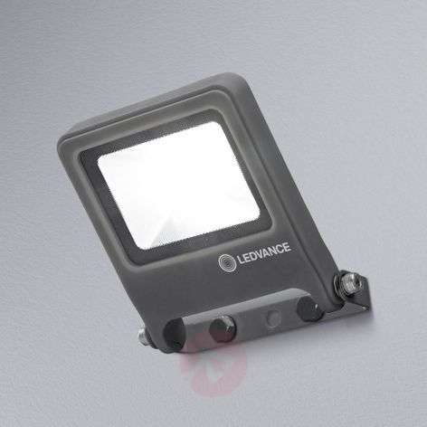 LEDVANCE Endura Floodlight LED buitenspot, 10 W