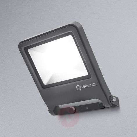 LEDVANCE Endura Floodlight LED buitenspot, 50 W