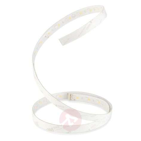 LIFX Z LED strip 1m, uitbreiding