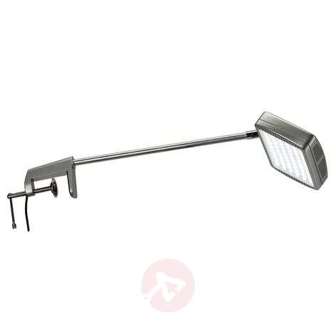 Moderne led-lamp DISPLAY