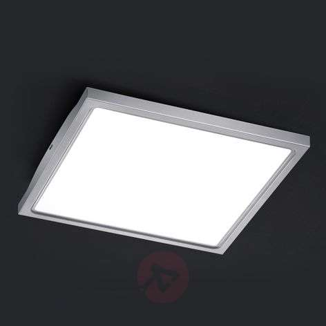 Neutrale LED plafondlamp Future