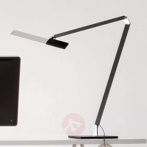 Nimbus Roxxane Office LED tafellamp 3.000 K