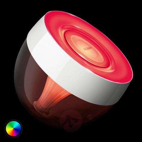 Philips Hue LivingColors Iris-7531591-31
