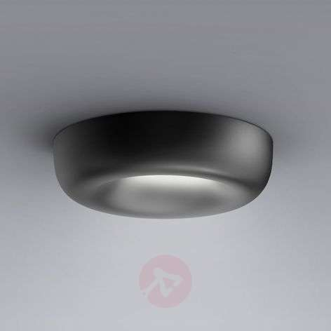 serien.lighting Cavity Recessed LED inbouwlamp