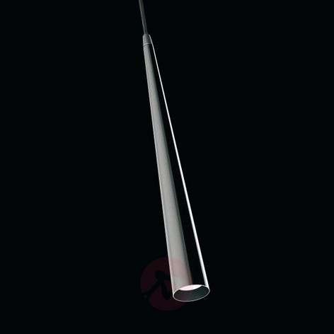 Smalle LED hanglamp Micro S50