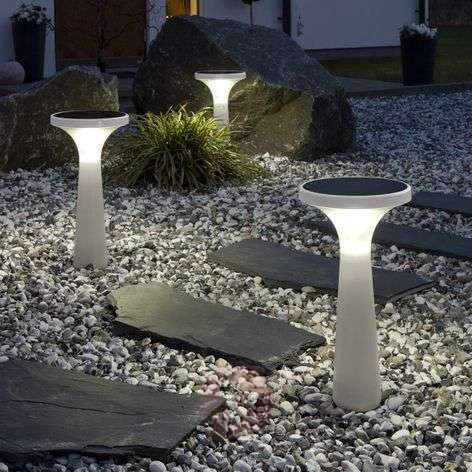 solar verlichting new assisi aton 450 wit 5522406 31