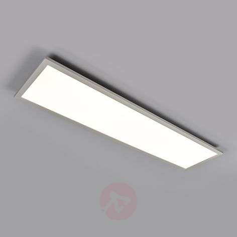 Univ. LED paneel All in one, 40 W, OSRAM-LED's