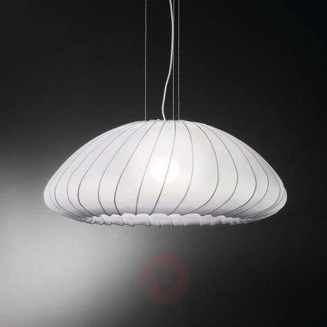 Witte hanglamp Muse-1088016-31