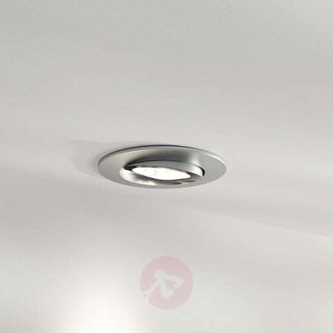 Zenit LED inbouwspots in nikkeloptiek-3006559-31