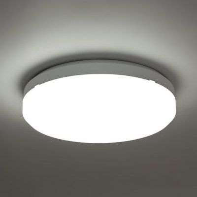 SUN 15 led-plafondlamp IP65-1018311X-32