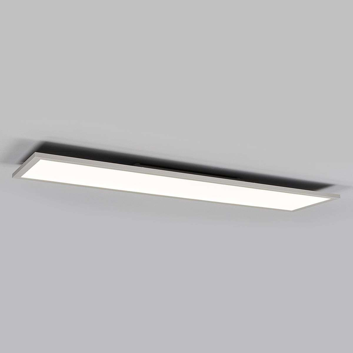 universeel led paneel all in one bap daglicht lampen24be